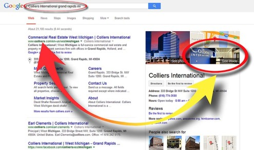 colliers-search1x.jpg