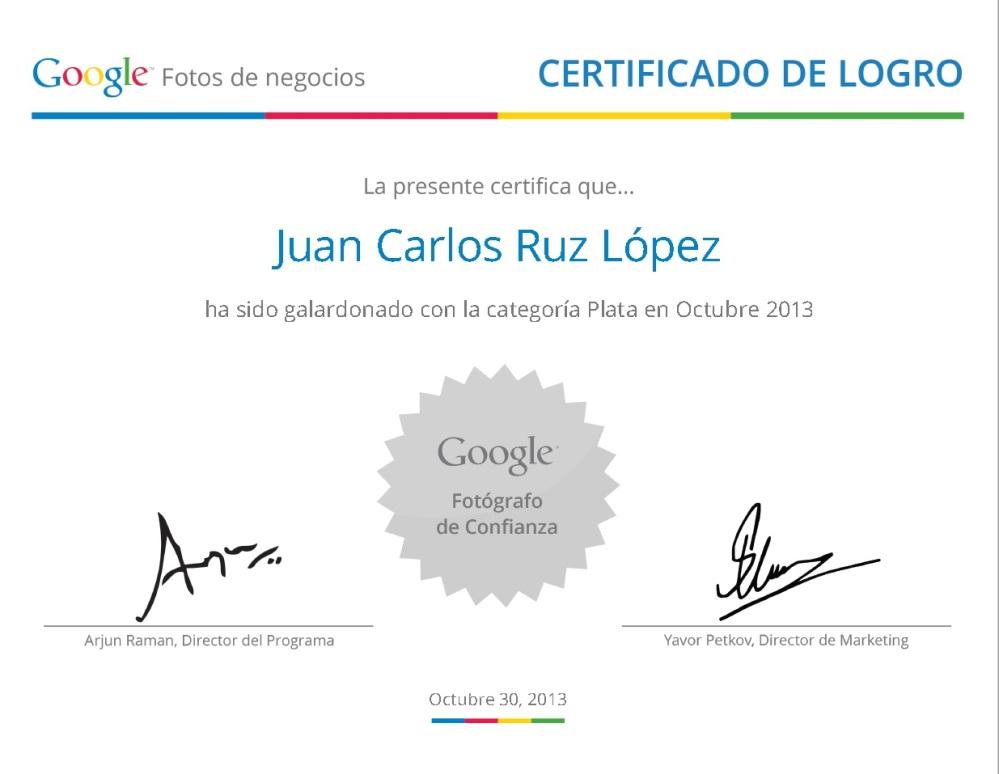 premio-de-google